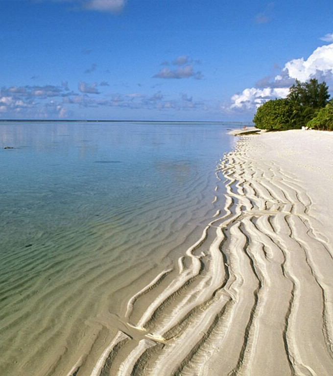 155_atoll_ari_maldives(1)