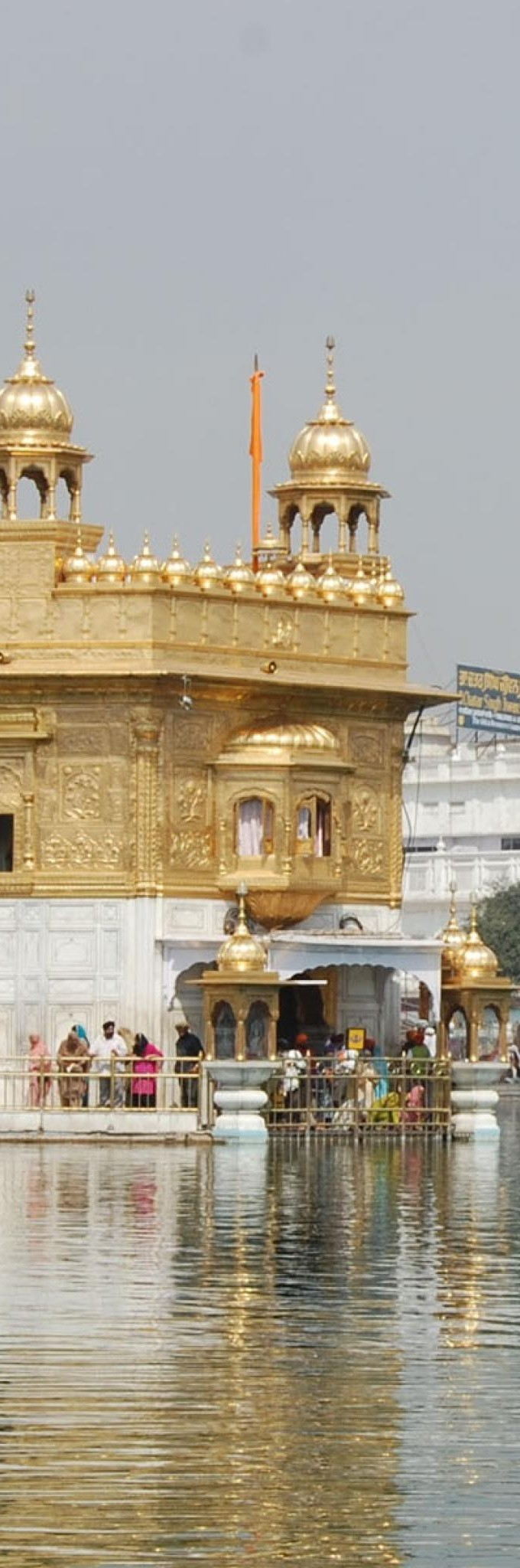 golden-temple-amritsar-india-city-pictures-587603