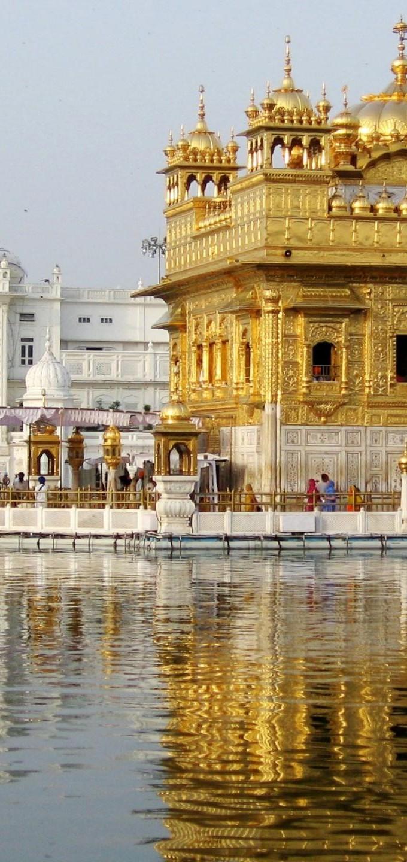 golden-temple-amritsar-punjab-india-world-city-546087