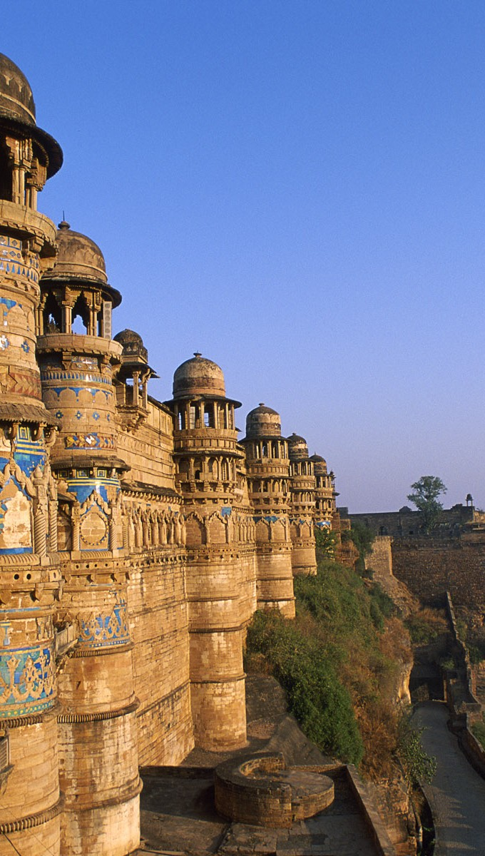 photos-of-india-city