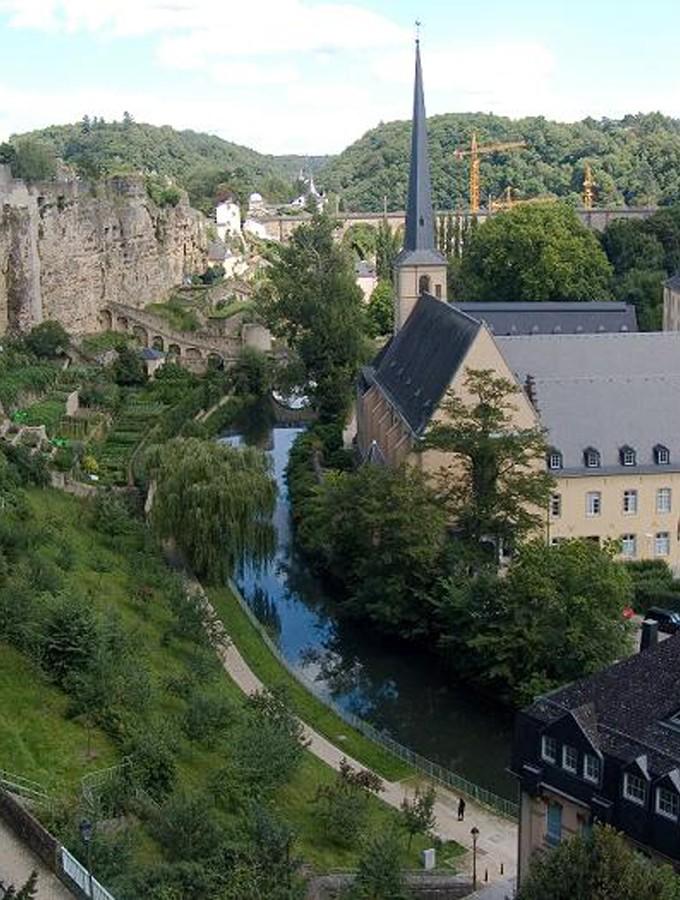 Неповторимый_Люксембург