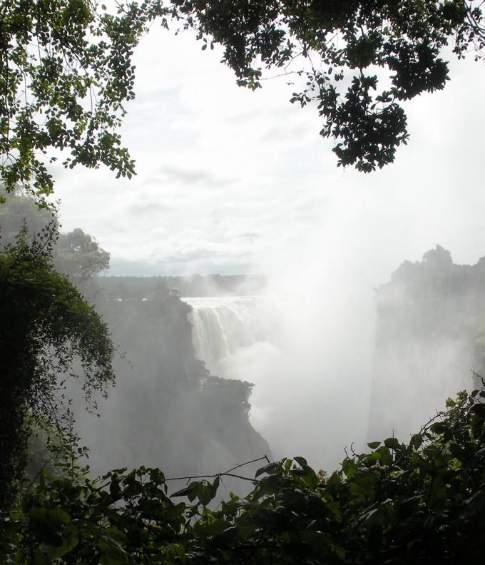2011-Feb-ZIMBABWE-086