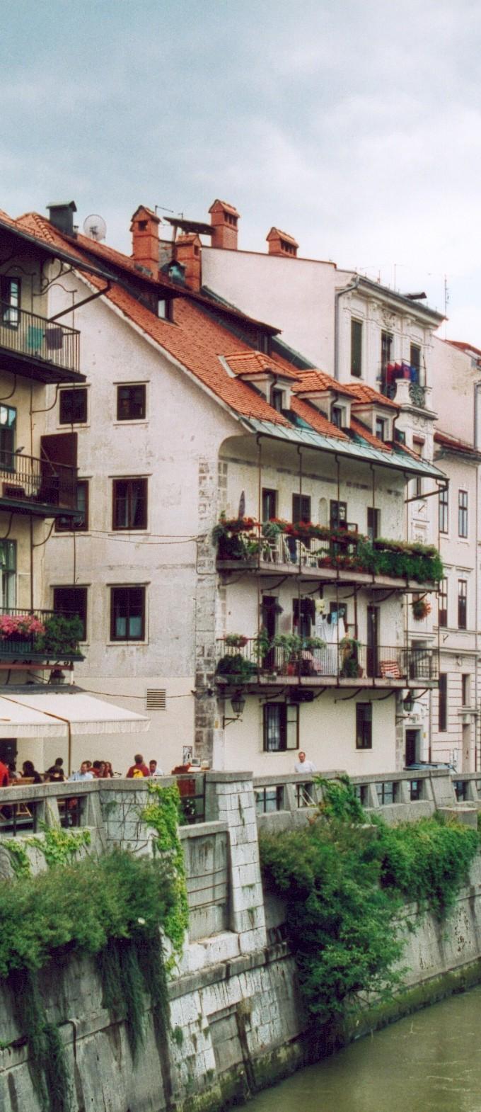 Словения. Slovenia_Ljubljana_05