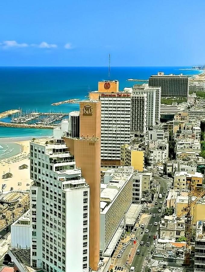 Tel-Aviv-City-Israel-900x1600