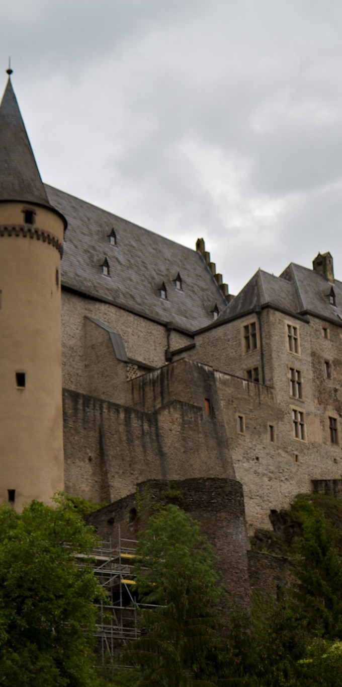 Vianden-Luxembourg-2012-07-16-at-15-45-29