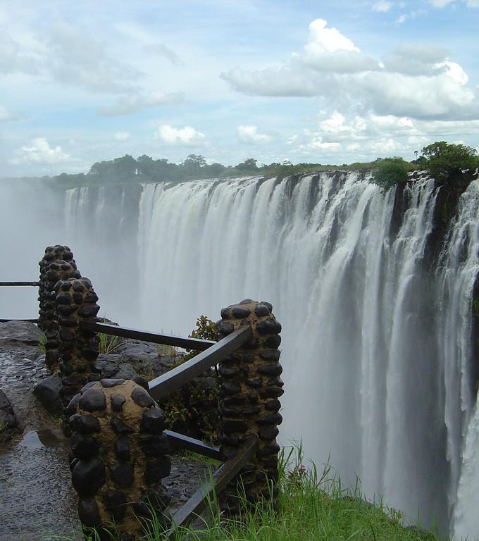 Victoria-Falls-View
