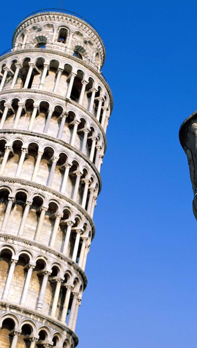 World_Italy_Leaning_Tower_007613_