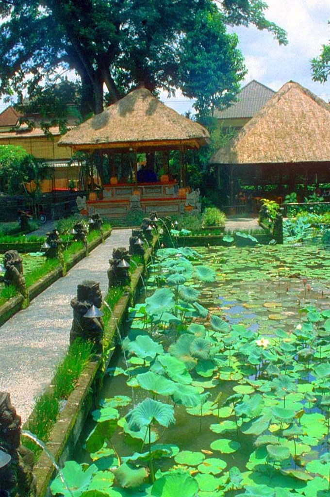 indonesia_bali_009