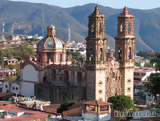 mexico_taxco1