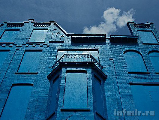 netherlands_rotterdam_blue1