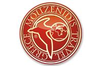 muzinidez