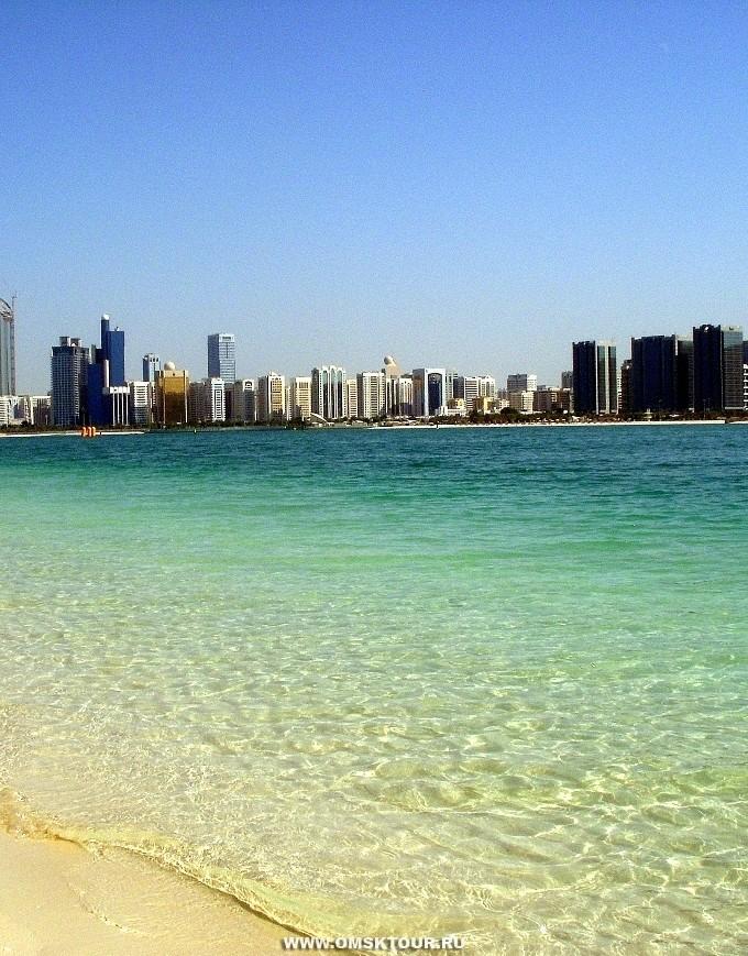 emiraty-iz-omska