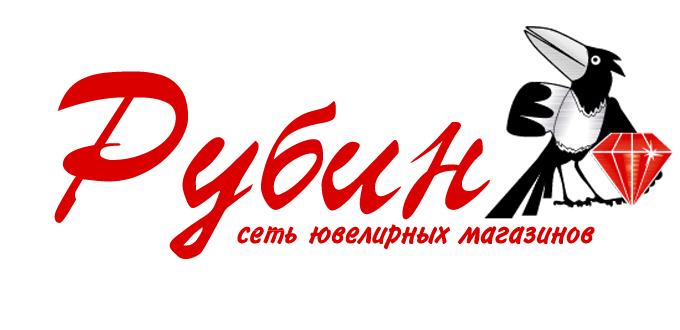 logo_fon-680x330