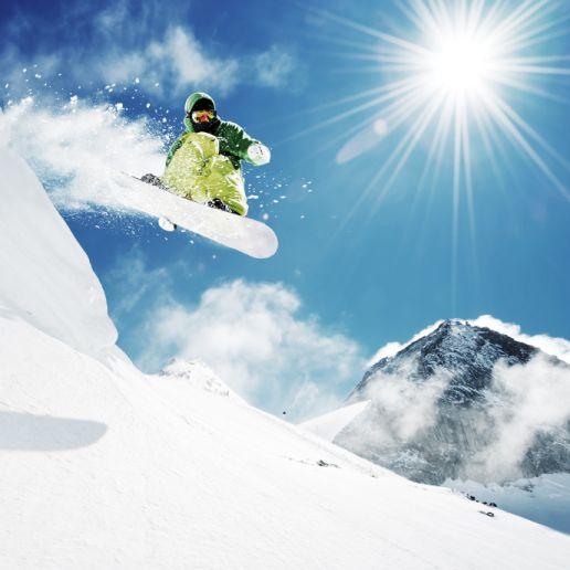 snowboard_jump