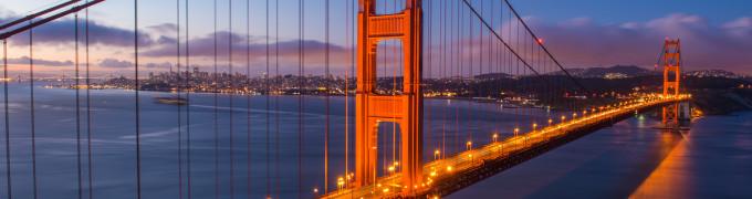 Город любви, свободы, дружелюбных лиц и потрясающей архитектуры