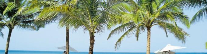 ВАЖНО: Гоа не признавали опасным направлением для отдыха российских туристов