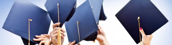 День студента (Татьянин день) — это один из самых долгожданных праздников всех студентов. А Вы помните свои студенческие годы?