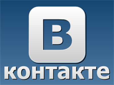 Vkontakte_02a